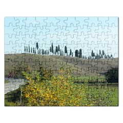 Italy Trip 1 149 Jigsaw Puzzle (Rectangle)
