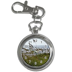 Cocoa Beach, Fl Key Chain & Watch