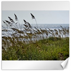 Cocoa Beach, Fl 20  x 20  Unframed Canvas Print