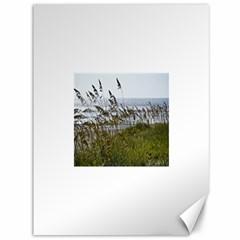 Cocoa Beach, Fl 36  x 48  Unframed Canvas Print