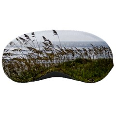 Cocoa Beach, Fl Sleep Eye Mask