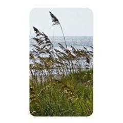 Cocoa Beach, Fl Card Reader (rectangle)
