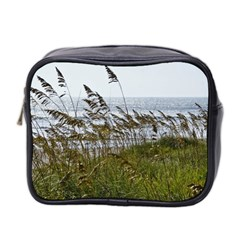 Cocoa Beach, Fl Twin-sided Cosmetic Case