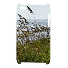 Cocoa Beach, Fl Apple iPod Touch 4G Hardshell Case