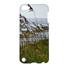 Cocoa Beach, Fl Apple Ipod Touch 5 Hardshell Case