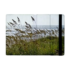 Cocoa Beach, Fl Apple iPad Mini Flip Case