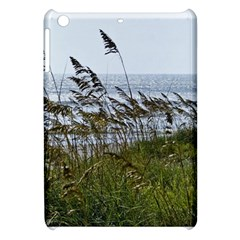Cocoa Beach, Fl Apple iPad Mini Hardshell Case