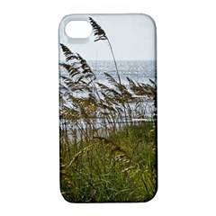 Cocoa Beach, Fl Apple iPhone 4/4S Hardshell Case with Stand