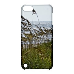 Cocoa Beach, Fl Apple iPod Touch 5 Hardshell Case with Stand