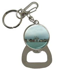 Venice Key Chain with Bottle Opener