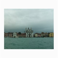 Venice Twin-sided Glasses Cleaning Cloth