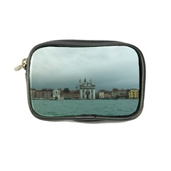 Venice Ultra Compact Camera Case