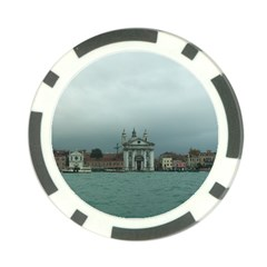 Venice 10 Pack Poker Chip