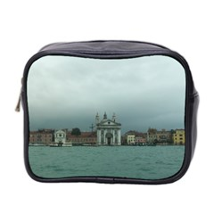 Venice Twin-sided Cosmetic Case