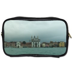 Venice Twin Sided Personal Care Bag