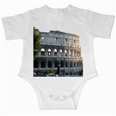 Roman Colisseum 2 Baby Creeper