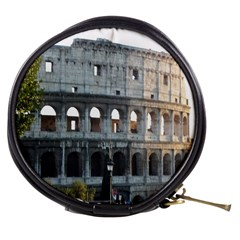 Roman Colisseum 2 Mini Makeup Case