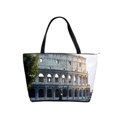 Roman Colisseum 2 Large Shoulder Bag