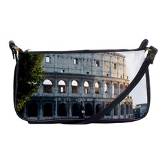 Roman Colisseum 2 Evening Bag