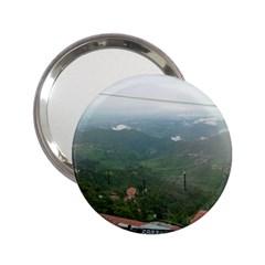 130820121162 Handbag Mirror