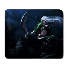 384056 Large Mouse Pad (rectangle)