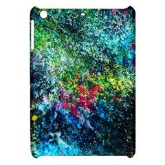 Raw Truth By Mystikka  Apple iPad Mini Hardshell Case