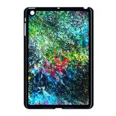 Raw Truth By Mystikka  Apple iPad Mini Case (Black)