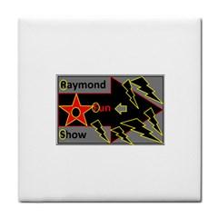 Raymond Fun Show 2 Face Towel