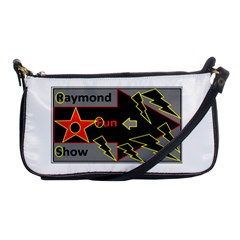 Raymond Fun Show 2 Evening Bag
