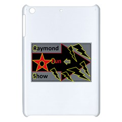 Raymond Fun Show 2 Apple iPad Mini Hardshell Case