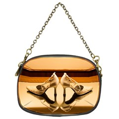 23 Single-sided Evening Purse