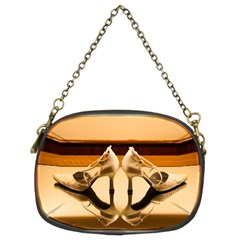 23 Twin-sided Evening Purse