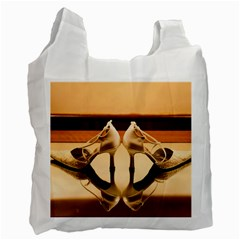 23 Single-sided Reusable Shopping Bag