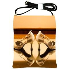 23 Cross Shoulder Sling Bag