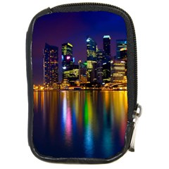 Night View Digital Camera Case