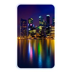 Night View Card Reader (Rectangle)