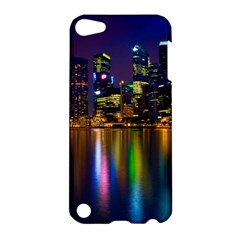 Night View Apple iPod Touch 5 Hardshell Case