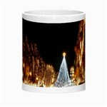 Christmas Deco Morph Mug Center