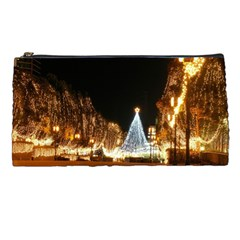 Christmas Deco Pencil Case