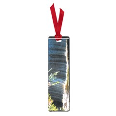 Waterfall Small Book Mark