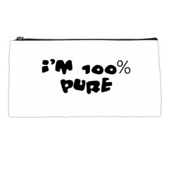 Awesomesauce Pencil Case