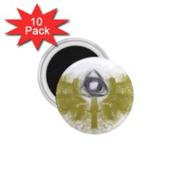 3dsb 1.75  Button Magnet (10 pack)