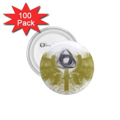 3dsb 1 75  Button (100 Pack)