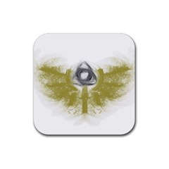 3dsb Drink Coasters 4 Pack (square)