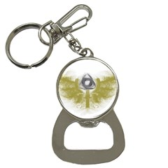 3dsb Key Chain with Bottle Opener
