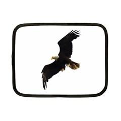 Landing Eagle I Netbook Case (Small)