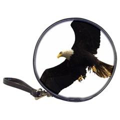 Landing Eagle I CD Wallet