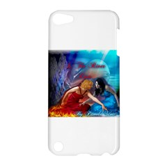 As The River Rises Apple iPod Touch 5 Hardshell Case
