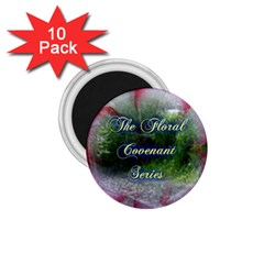 The Fc 1.75  Button Magnet (10 pack)