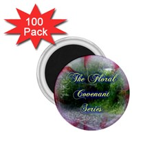 The Fc 1.75  Button Magnet (100 pack)